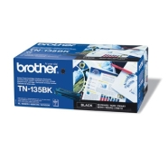 Brother Tooner TN04 magenta (6600 lehte)