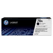 HP Tooner HP CE278A P1566,P1606dn must (2100 lehte)