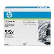HP Tooner HP LJ P3015 must (12 500 lehte)