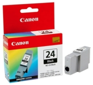 Canon Tint Canon BCI-24 Bk must