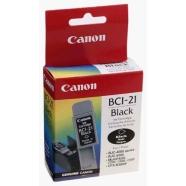 Canon Tint Canon BCI-21BK /B210C must