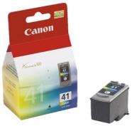 Canon Tint Canon CL-41 värviline