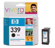 HP Tint HP Nr.339 must foto 21ml 800lk