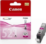 Canon Tint Canon CLI-521 9ml Pixma MP980/990,MX860 hall