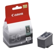 Canon Tint Canon PG-512 15ml, Pixma MP240, MP480, MX320 must