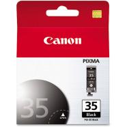Canon tindikassett PGI-35 must