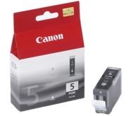 Canon Tint Canon PGI-5Bk 26ml must
