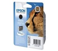 Epson Tint Epson S22/SX125/SX425W/BX305F must (5,9 ml)