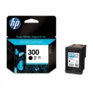 HP Tint HP Nr.300 must (200 lehte)