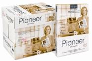 Pioneer koopiapaber A1 500tk