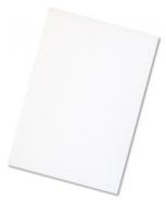 College paber A1 1-leht