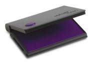 Colop templipadi Micro 1 50x90mm lilla