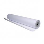Symbio plotteripaber CAD Paper 80g 914mm x 50m 390655