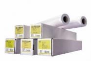 HP plotteripaber Inkjet Bond Paper 80g 610mmx45,7m