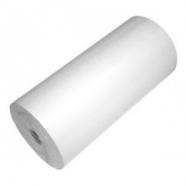 Datacopy plotteripaber rullis 80g 610mm x 175m x 76mm