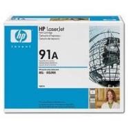 HP ***Tooner HP LJ IIISi,4Si,4SiMx (EP-N)