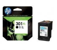 HP tindikassett Nr.301XL must tint