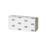 Tork lehtkäterätik C-fold 2-kihiline H3