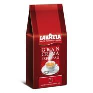 Lavazza Kohviuba Lavazza Gran Crema Espresso 1kg