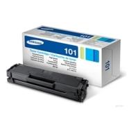 Samsung Tooner Samsung MLT-D101S ML2165, SCX3405, SF760 must (1500 lehte)