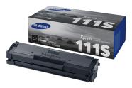 Samsung Tooner Samsung MLT-D111S M2020/2022/2070 must (1000 lehte)