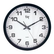 Seinakell Ketonic Tiq 851C 40cm