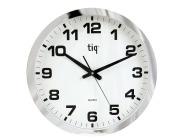 Seinakell Ketonic Tiq 851A 40cm