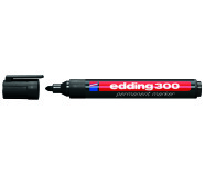edding permanentne marker 300 A8 must 1,5-3mm