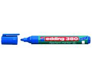 edding tahvlimarker 380 1.5-3mm