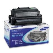 Samsung Tooner Samsung ML-2515N/ ML-2150 (8000 lehte)