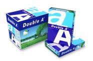 Koopiapaber Double A A4/80g/500L