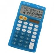 Citizen FC-100BLCFS lauakalkulaator