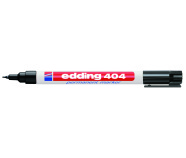 edding permanentne marker 404 0,75mm must