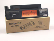 Kyocera tooner TK-16 FS-600/680/800