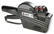 Hinnapüstol Blitz S14 kaherealine