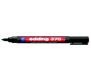 edding permanentne marker 370 must 1mm