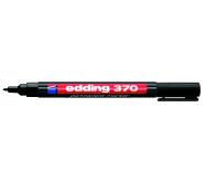 edding permanentne marker 370 must 1mm