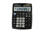 Citizen kalkulaator CT-600J