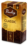 Paulig Kohv Paulig Classic cafetiere 500 g presskannu