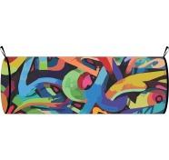 Belmil pinal 335-73 Graffitione