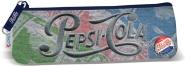 Akademy Pinal Pepsi 045