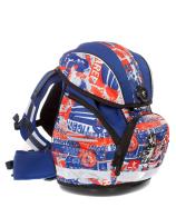 Belmil 404-40 koolikott Easy Pack Ice Hockey