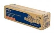Epson tooner Aculaser C1600/CX16 punane (1600 lehte)