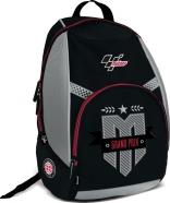 Akademy koolikott MotoGP 7068