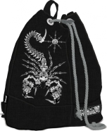 Akademy koolikott Scorpion Bay 721