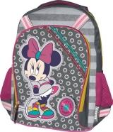 Akademy koolikott Minnie Mouse 988M