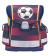 Belmil *Koolikott Belmil 403-13 Football Club