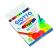 Fila Viltpliiatsid Fila Giotto Turbo Color 12-värvi (riputatav)