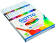 Fila Viltpliiatsid Fila Giotto Turbo Color 36-värvi (riputatav)