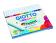Fila Viltpliiatsid Fila Giotto Turbo Maxi 18-värvi